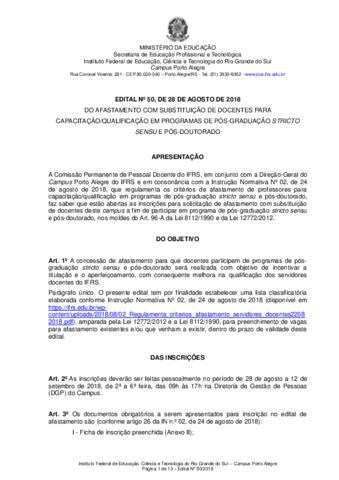 Open original Documentos digitalizados