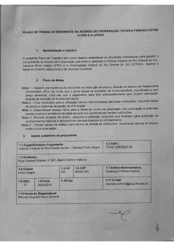 Abrir original Documentos digitalizados